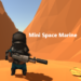 Mini Space Marine(Semi Idle RPG) APK