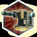 Minimal Tower Defence APK