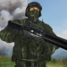 Mission Games – US Army Commando Attack Game APK