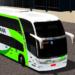 Modern Bus Simulator Drive 3D: New Bus Games Free APK