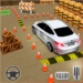 Modern Car Parking: Advance Car Drive Simulator APK