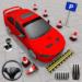 Modern Car Parking Games 3d: Free Car Games APK