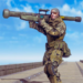 Modern Flag Forces New Shooting Games 2020 APK