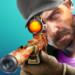 Modern Sniper Assassin 3d: New shooting Games 2020 APK