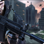 Modern Sniper Critical Ops: Shooting Games – FPS APK
