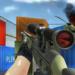 Modern Strike War APK
