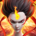 Monkey King-Demon Invasion APK