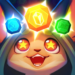 Monster Fable APK