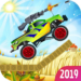 Monster Truck 2019 APK