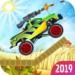 Monster Truck 2019 APK