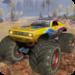 MonsterJam Offroad Truck 2020 APK