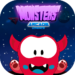 Monsters Arcade Advance GO APK