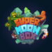 MoonBox – Sandbox. Zombie Simulator. APK