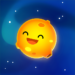 Moonies – Merge Planets And Master The Idle Galaxy APK