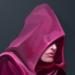 Moonlight Quest: Idle RPG APK