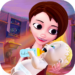 Mother Life Simulator Game APK