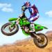 Moto Bike Racing Stunt Master- New Bike Games 2020 APK