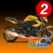 Moto Throttle 2 APK