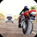 Moto VX Simulator Bike Race 3D Game APK