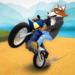 Motocross Trial Challenge APK