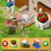 Mouse House: Puzzle Story APK