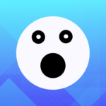Mr Jumpy APK