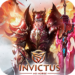 Mu Origin Invictus – New MMORPG Mounts APK