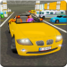 Multi Storey Adventure Parking APK