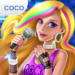 Music Idol – Coco Rock Star APK