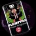 Music Ringtones – Floweytale Omega Flowey APK