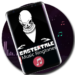 Music Ringtones – Gastertale Dark Darker APK