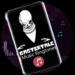 Music Ringtones – Gastertale Dark Darker APK