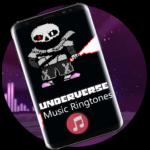 Music Ringtones – Underverse APK