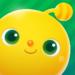 My Doumi – Virtual Pet Game APK