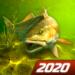 My Fishing World – Realistic fishing APK