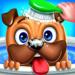 🐶🐶My Pet Loki – Virtual Dog APK