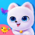 My Puppy Friend – Cute Pet Dog Care Games APK