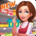 My Supermarket Story : Store tycoon Simulation APK