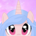 My Unicorn – Virtual Pet Care APK