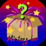 Mystery Box Simulator APK
