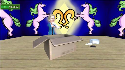 Mystery Box Simulator ss 1