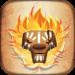 Mzito : Free Fun African Pixel Art Endless Runner APK