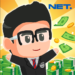 NET. Tower APK