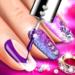 Nail Art Makeover: Manicure Design Game APK