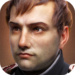 Napoleonic Wars: Empires Rising APK