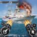 Navy Gunner Legend War Shoot APK