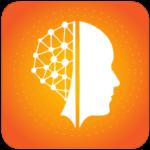 Neuro Active – Brain Training Games APK