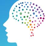 NeuroNation – Brain Training & Brain Games APK