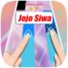 New Jojo Siwa Piano Tiles 3 APK
