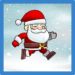 New Sunta Run Christmas 2019 APK